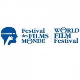 FESTIVAL DES FILMS DU MONDE – MONTRÉAL – 27th Agust – 7 September 2015 in the section Cinema Of The World – Canada