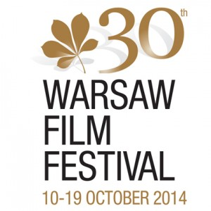 30th Warsaw International Film Festival – International Competition Section & New Filmmakers Section – 2014 – Poland