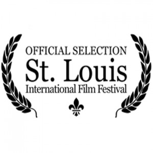 25th annual St. Louis International Film Festival.  Nov. 3-13, 2016 - USA