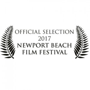 18th annual Newport Beach Film Festival taking place April 20th-27th, 2017