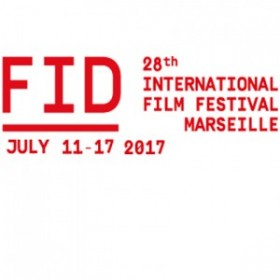 28th edition of FIDMarseille International Film Festival