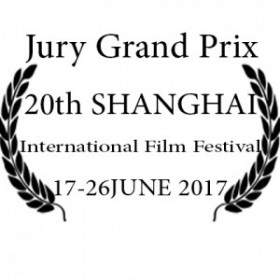 •	Two Golden Goblet Award The Jury Grand Prix & The Best Actress Award in 20th Shanghai Film Festival