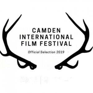 2.	15th Camden International Film Festival – September 12- 15 2019– USA