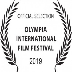 22nd Olympia International Film Festival for Children and Young People, which will be held in Pyrgos and Amaliada, in Greece, from November 30th to December 7th, 2019.
