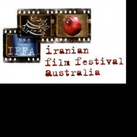 •	7th Iranian Film festival – Australia- Oct 2017